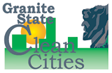 Granite City Clean Cities Logo